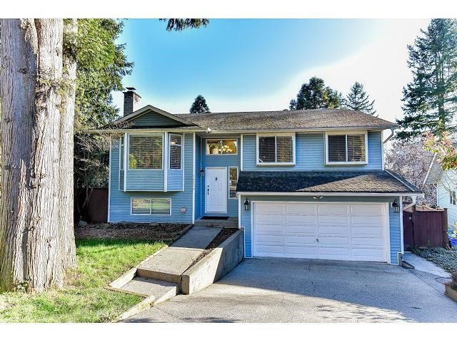 Main Photo: 14370 68B Avenue in Surrey: East Newton House for sale : MLS®# R2163269