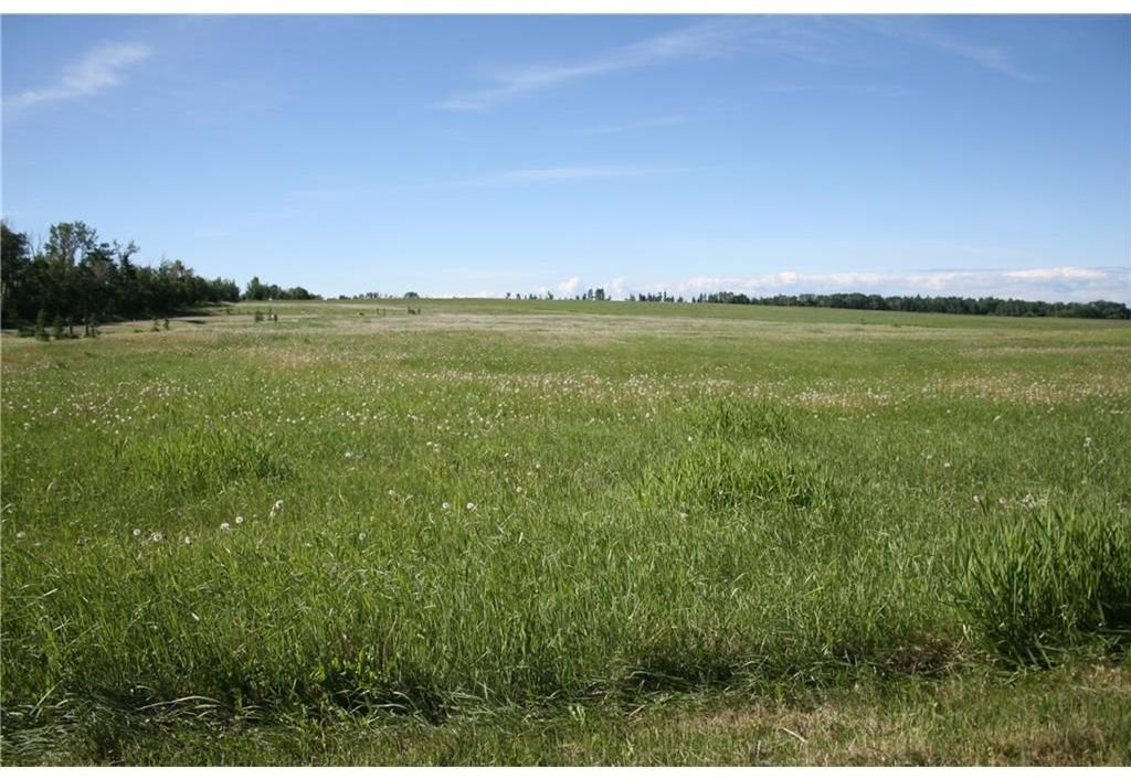 Main Photo: 2 4141 Twp Rd 340: Rural Mountain View County Land for sale : MLS®# C4123232
