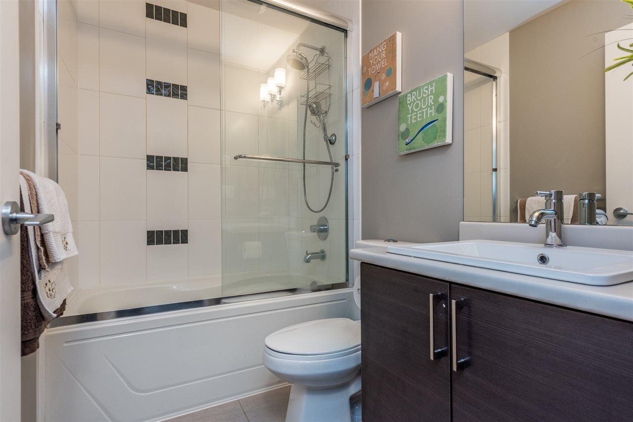 "Photo 13: Photos: 105 14358 60 Avenue in Surrey: Sullivan Station Condo for sale in ""Lattitude"" : MLS®# R2193727"