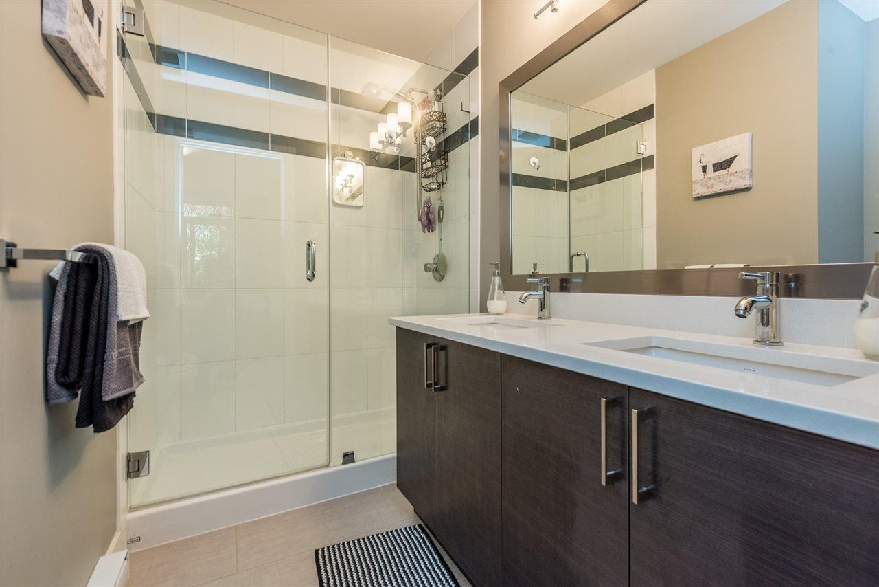 "Photo 10: Photos: 105 14358 60 Avenue in Surrey: Sullivan Station Condo for sale in ""Lattitude"" : MLS®# R2193727"