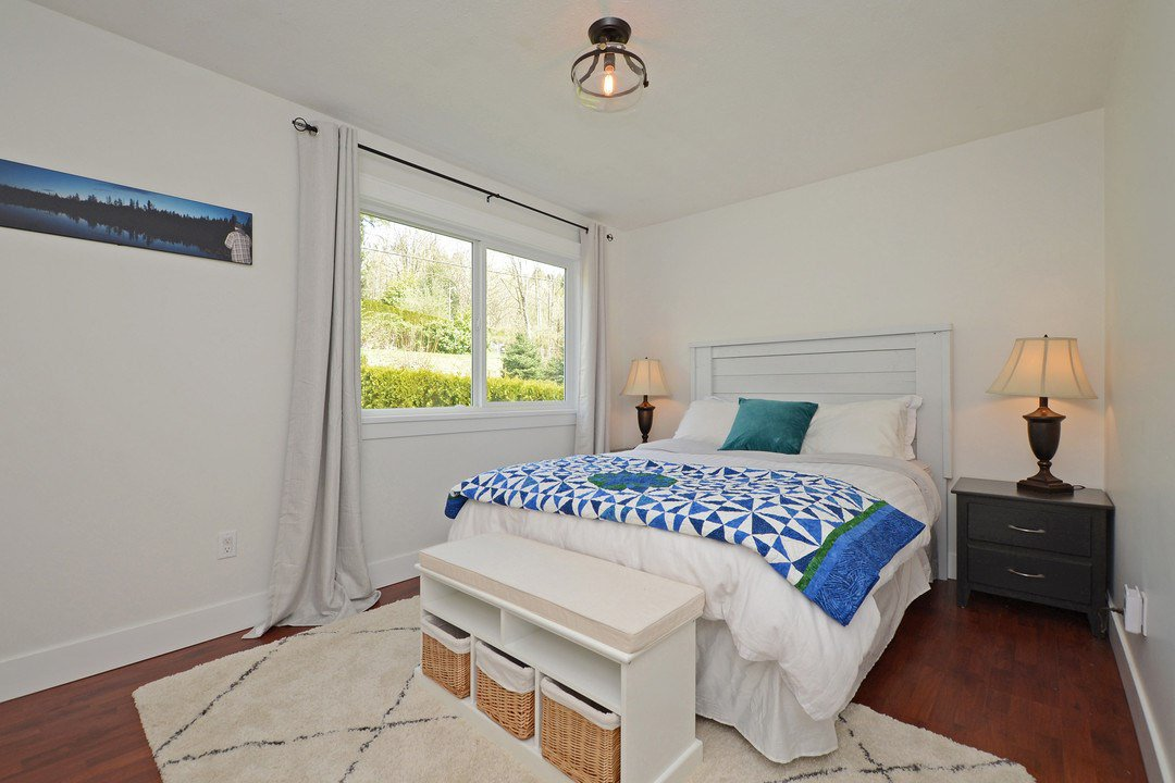 Photo 9: Photos: 29880 SILVERDALE Avenue in Mission: Mission-West House for sale : MLS®# R2359145