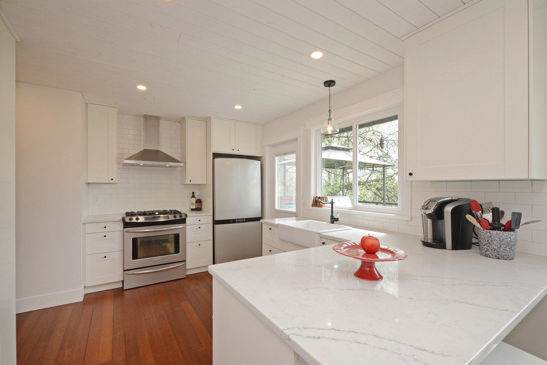 Photo 6: Photos: 29880 SILVERDALE Avenue in Mission: Mission-West House for sale : MLS®# R2359145