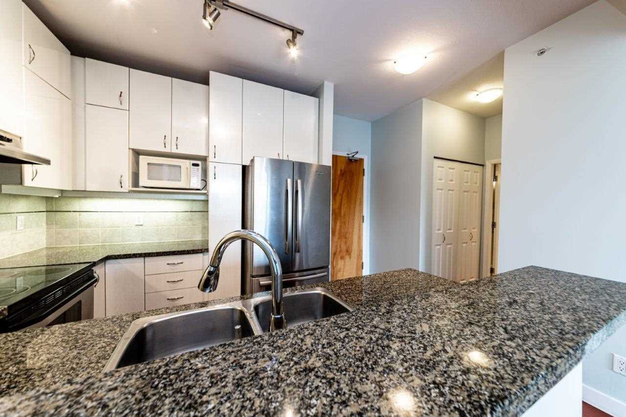 """Photo 8: Photos: 101 580 RAVENWOODS Drive in North Vancouver: Roche Point Condo for sale in """"Raven Woods"""" : MLS®# R2407526"""