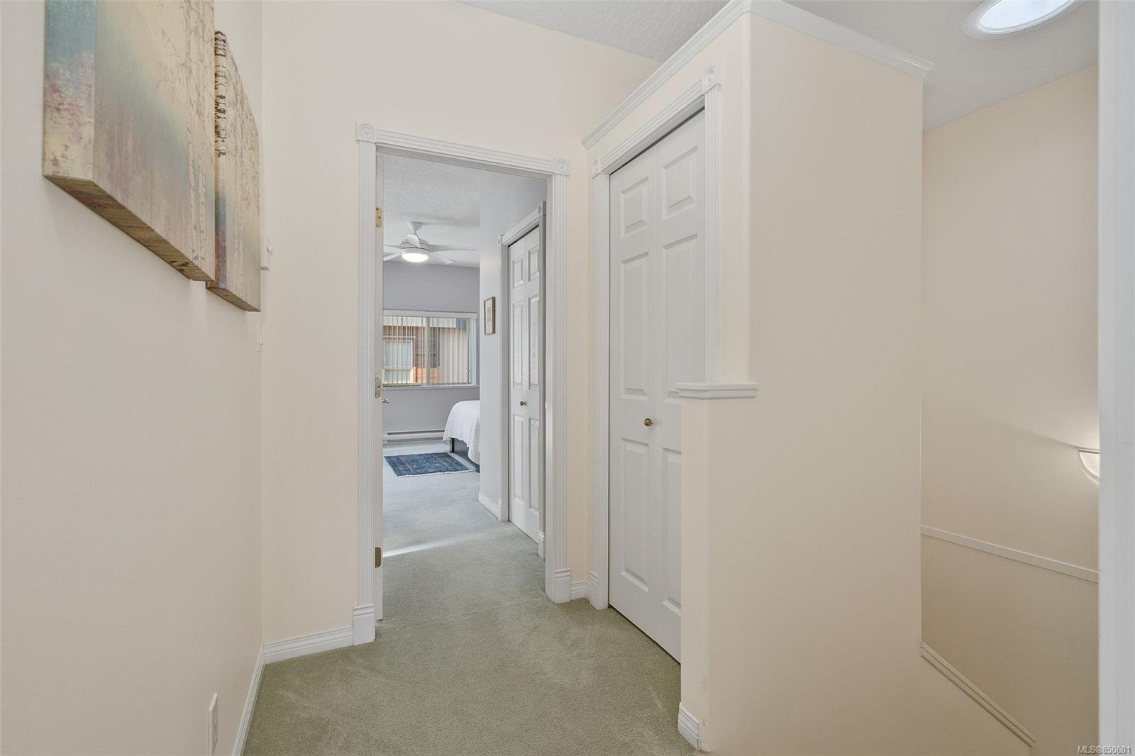 Photo 22: Photos: 5 2235 Harbour Rd in : Si Sidney North-East Row/Townhouse for sale (Sidney)  : MLS®# 850601