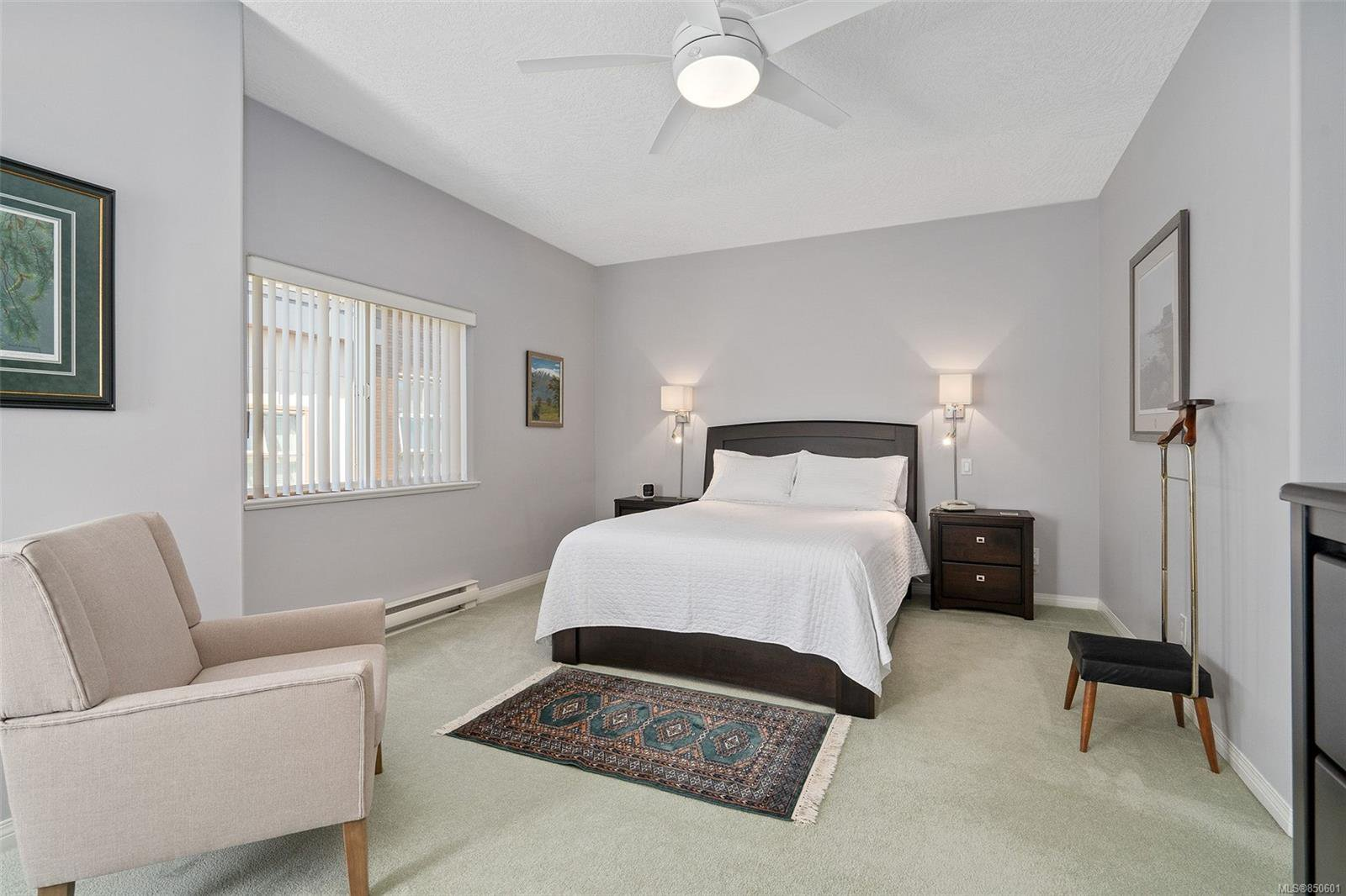Photo 14: Photos: 5 2235 Harbour Rd in : Si Sidney North-East Row/Townhouse for sale (Sidney)  : MLS®# 850601