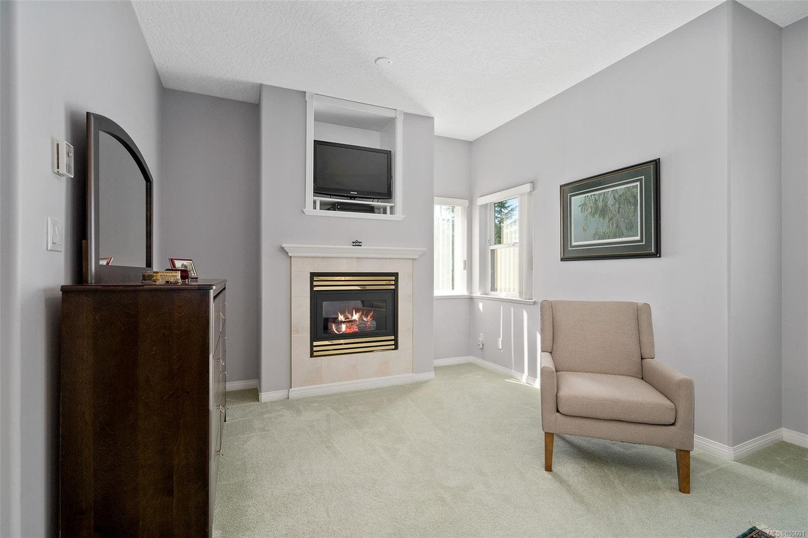 Photo 16: Photos: 5 2235 Harbour Rd in : Si Sidney North-East Row/Townhouse for sale (Sidney)  : MLS®# 850601