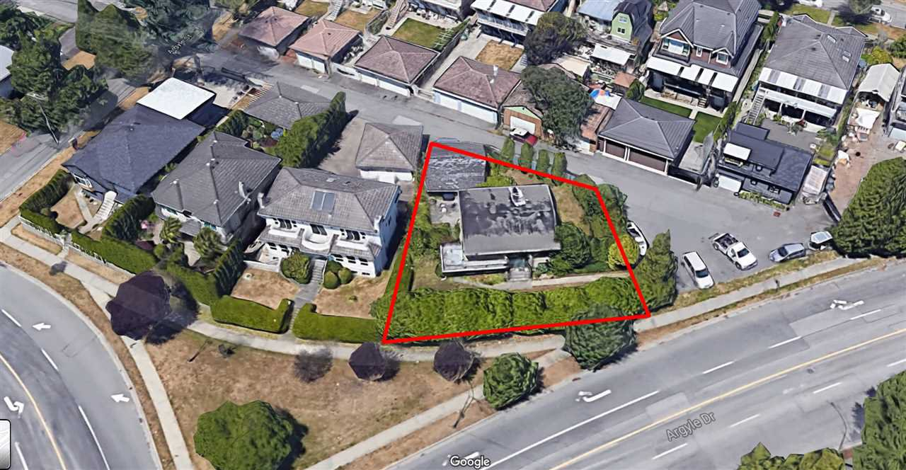 Main Photo: 1787 E 57TH Avenue in Vancouver: Fraserview VE House for sale (Vancouver East)  : MLS®# R2519511