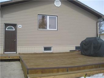 Photo 20: Photos: 61 Government Road in Saskatoon: Prud'Homme Single Family Dwelling  (Saskatoon NE)  : MLS®# 395467