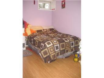 Photo 17: Photos: 61 Government Road in Saskatoon: Prud'Homme Single Family Dwelling  (Saskatoon NE)  : MLS®# 395467