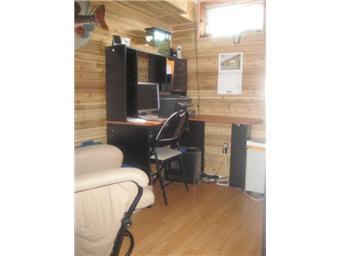 Photo 16: Photos: 61 Government Road in Saskatoon: Prud'Homme Single Family Dwelling  (Saskatoon NE)  : MLS®# 395467