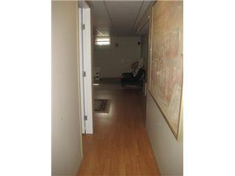 Photo 18: Photos: 61 Government Road in Saskatoon: Prud'Homme Single Family Dwelling  (Saskatoon NE)  : MLS®# 395467