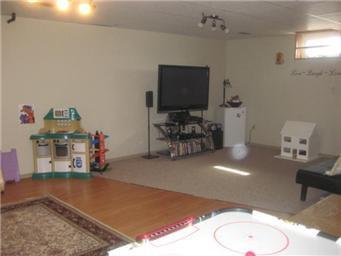 Photo 13: Photos: 61 Government Road in Saskatoon: Prud'Homme Single Family Dwelling  (Saskatoon NE)  : MLS®# 395467