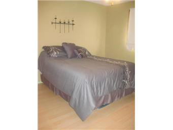 Photo 9: Photos: 61 Government Road in Saskatoon: Prud'Homme Single Family Dwelling  (Saskatoon NE)  : MLS®# 395467