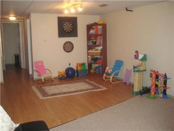 Photo 14: Photos: 61 Government Road in Saskatoon: Prud'Homme Single Family Dwelling  (Saskatoon NE)  : MLS®# 395467