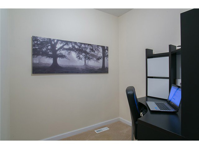 "Photo 12: Photos: 1009 OLD LILLOOET Road in North Vancouver: Lynnmour Condo for sale in ""Lynnmour West"" : MLS®# V1060053"