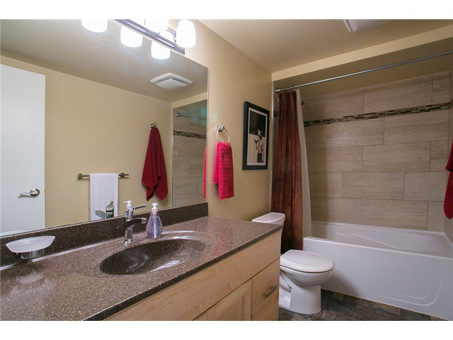"Photo 13: Photos: 1009 OLD LILLOOET Road in North Vancouver: Lynnmour Condo for sale in ""Lynnmour West"" : MLS®# V1060053"