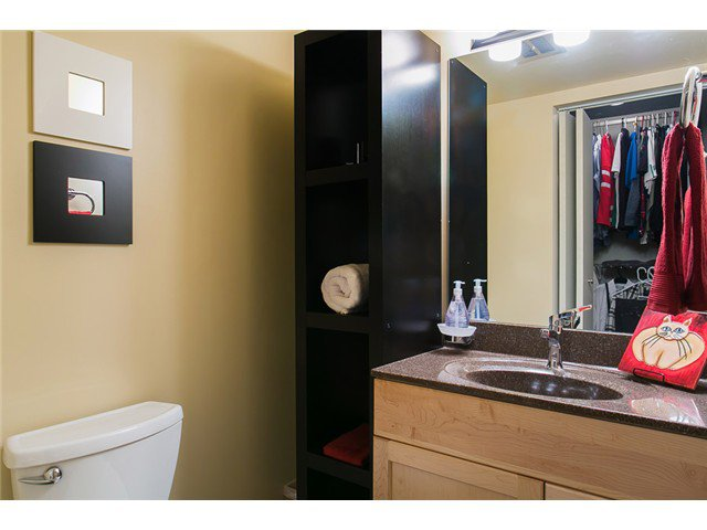 "Photo 11: Photos: 1009 OLD LILLOOET Road in North Vancouver: Lynnmour Condo for sale in ""Lynnmour West"" : MLS®# V1060053"