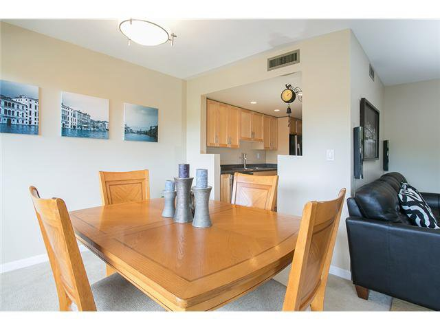 "Photo 8: Photos: 1009 OLD LILLOOET Road in North Vancouver: Lynnmour Condo for sale in ""Lynnmour West"" : MLS®# V1060053"