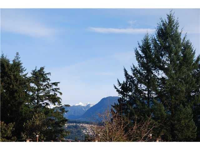 """Photo 19: Photos: 10 2980 MARINER Way in Coquitlam: Ranch Park Townhouse for sale in """"MARINER MEWS"""" : MLS®# V1088633"""