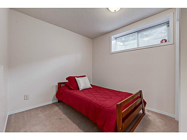 Photo 16: Photos: 127 HARVEST GOLD Place NE in Calgary: Harvest Hills Townhouse for sale : MLS®# C3653395