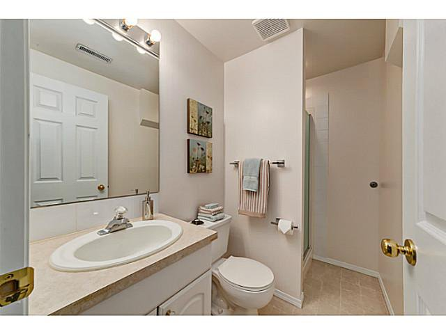 Photo 17: Photos: 127 HARVEST GOLD Place NE in Calgary: Harvest Hills Townhouse for sale : MLS®# C3653395