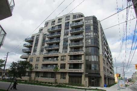 Main Photo: 05 760 W Sheppard Avenue in Toronto: Clanton Park Condo for lease (Toronto C06)  : MLS®# C3117720