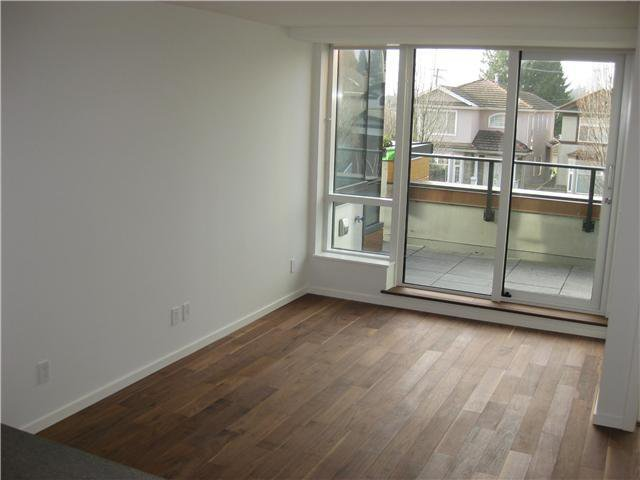 Photo 3: Photos: 301 8588 CORNISH Street in Vancouver West: S.W. Marine Home for sale ()  : MLS®# V1099174