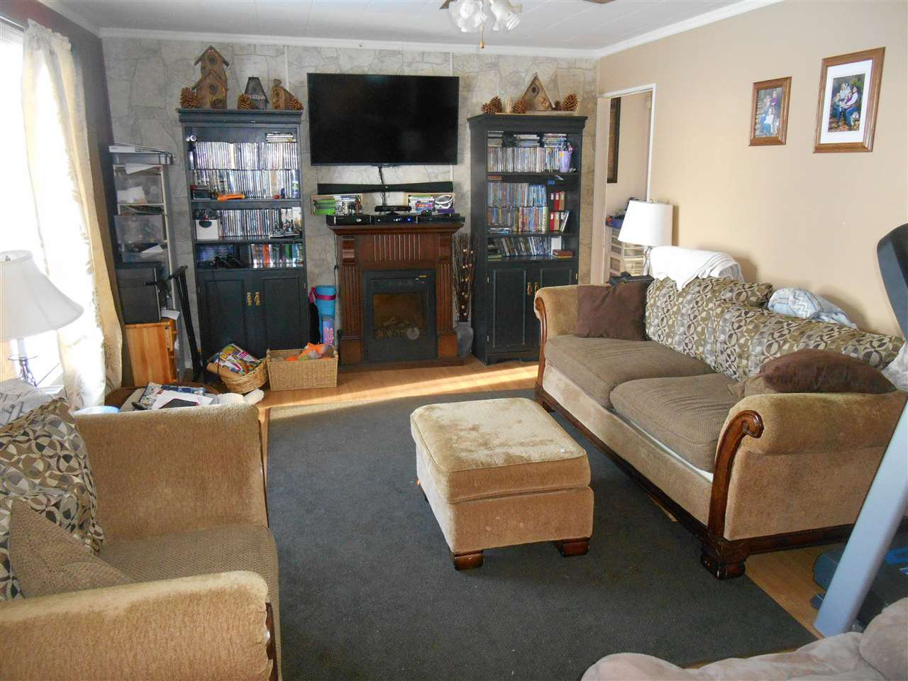 Photo 6: Photos: 4567 HEATHER Road in Prince George: North Kelly House for sale (PG City North (Zone 73))  : MLS®# R2133681