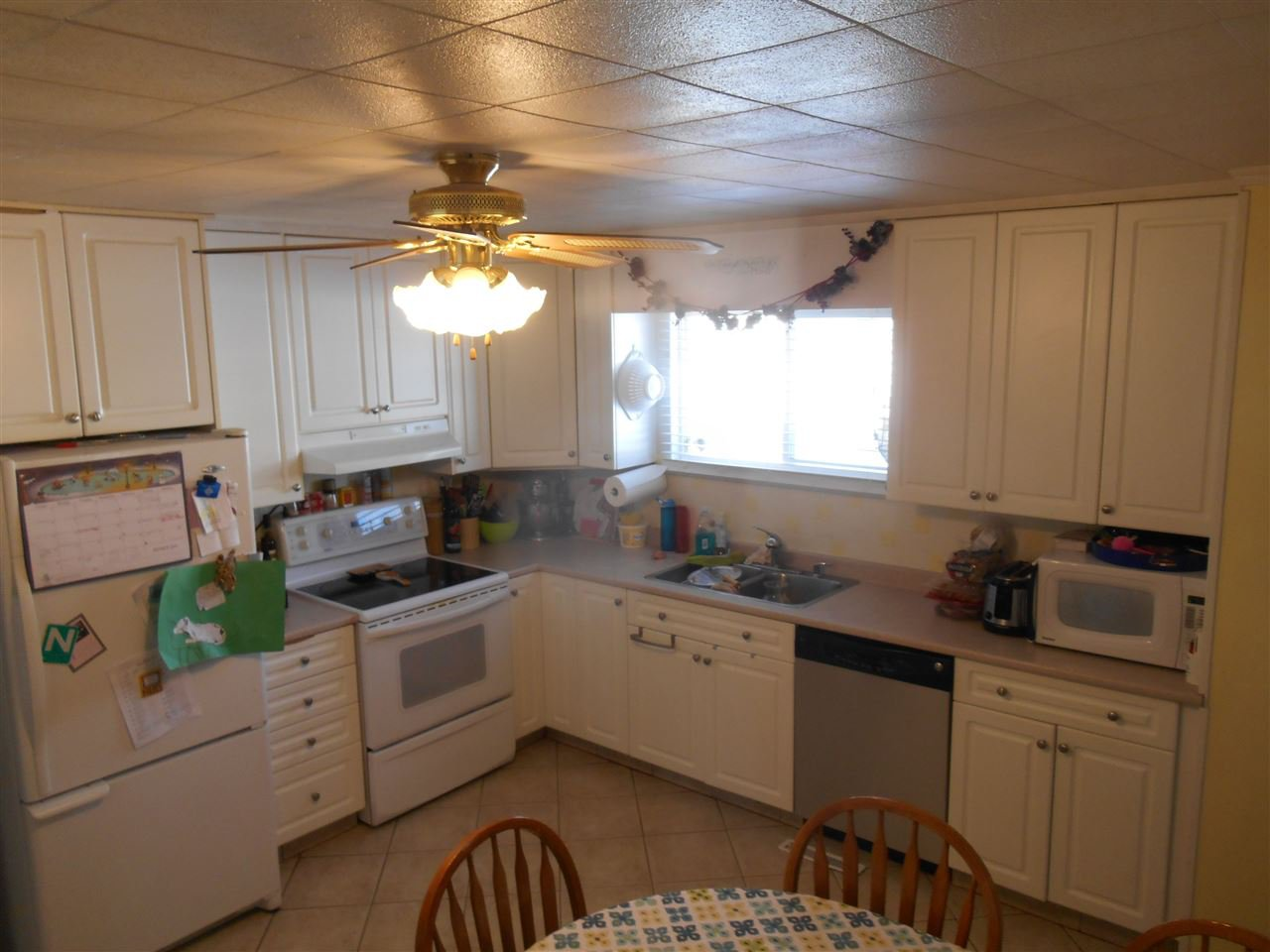 Photo 5: Photos: 4567 HEATHER Road in Prince George: North Kelly House for sale (PG City North (Zone 73))  : MLS®# R2133681