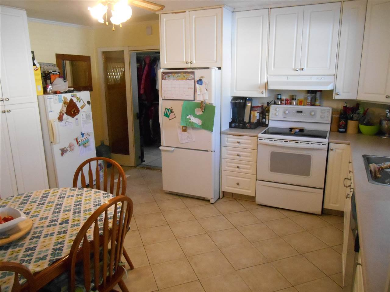 Photo 4: Photos: 4567 HEATHER Road in Prince George: North Kelly House for sale (PG City North (Zone 73))  : MLS®# R2133681