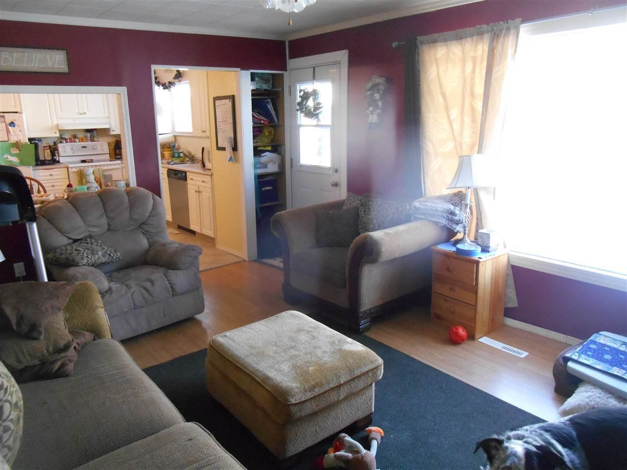 Photo 8: Photos: 4567 HEATHER Road in Prince George: North Kelly House for sale (PG City North (Zone 73))  : MLS®# R2133681