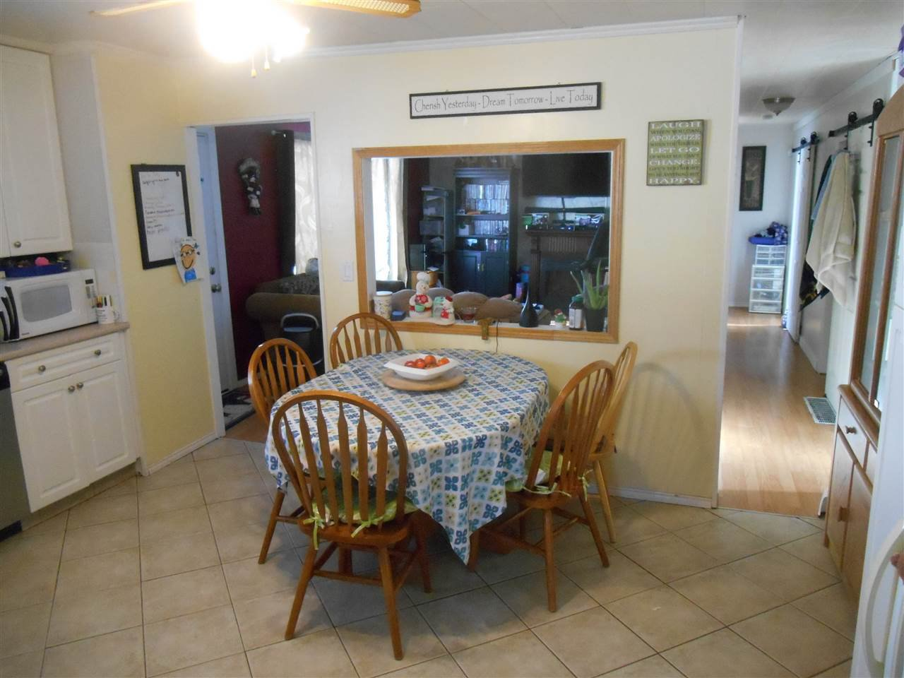 Photo 3: Photos: 4567 HEATHER Road in Prince George: North Kelly House for sale (PG City North (Zone 73))  : MLS®# R2133681