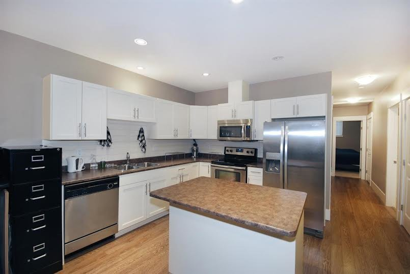 Photo 16: Photos: 418 MUNDY Street in Coquitlam: Central Coquitlam House for sale : MLS®# R2170231