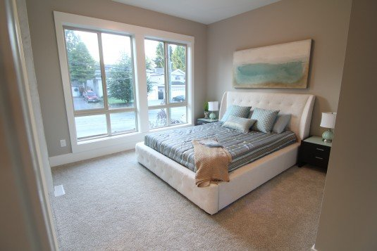 Photo 12: Photos: 418 MUNDY Street in Coquitlam: Central Coquitlam House for sale : MLS®# R2170231