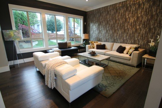 Photo 3: Photos: 418 MUNDY Street in Coquitlam: Central Coquitlam House for sale : MLS®# R2170231