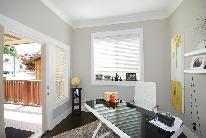 Photo 10: Photos: 418 MUNDY Street in Coquitlam: Central Coquitlam House for sale : MLS®# R2170231