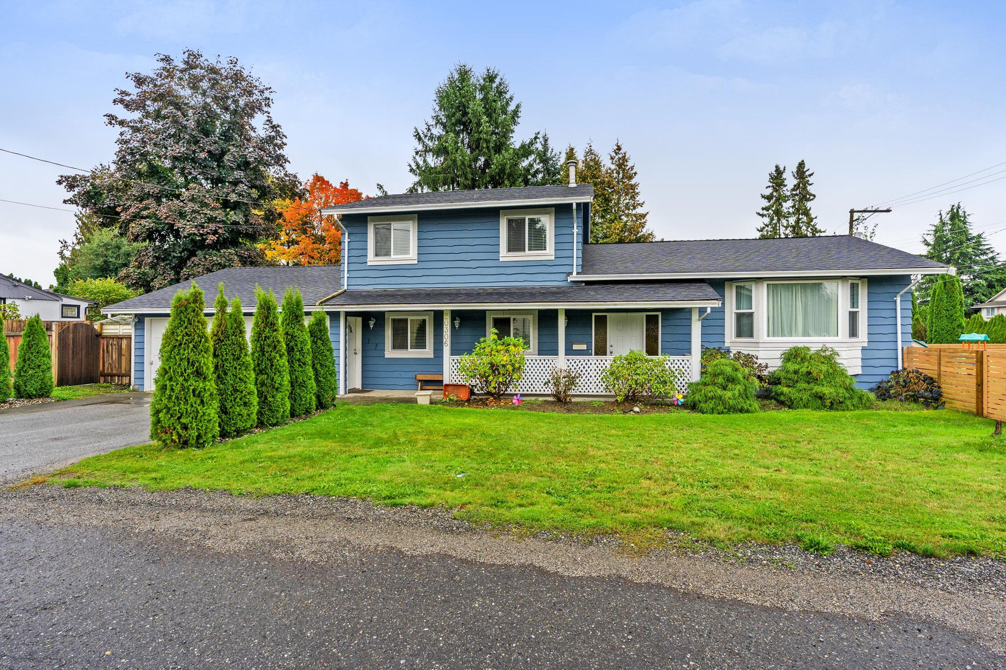 Main Photo: 20306 116 Avenue in Maple Ridge: Southwest Maple Ridge House for sale : MLS®# R2311662