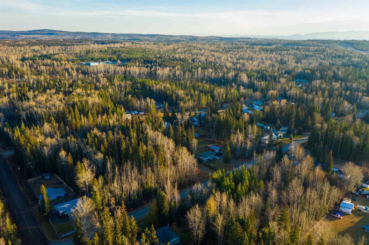 "Photo 7: Photos: 8387 CANTLE Drive in Prince George: Western Acres Land for sale in ""WESTERN ACRES"" (PG City South (Zone 74))  : MLS®# R2359252"