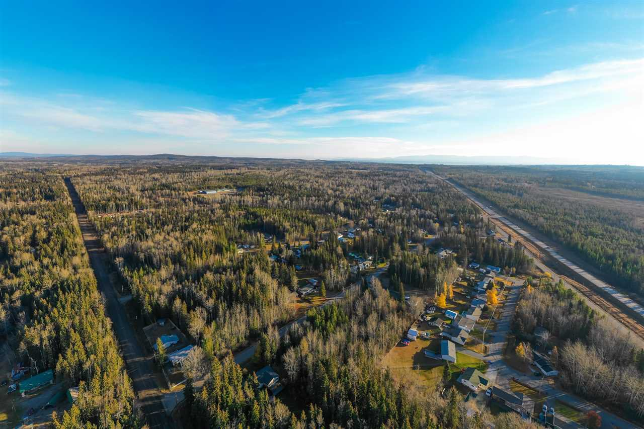 "Photo 3: Photos: 8387 CANTLE Drive in Prince George: Western Acres Land for sale in ""WESTERN ACRES"" (PG City South (Zone 74))  : MLS®# R2359252"