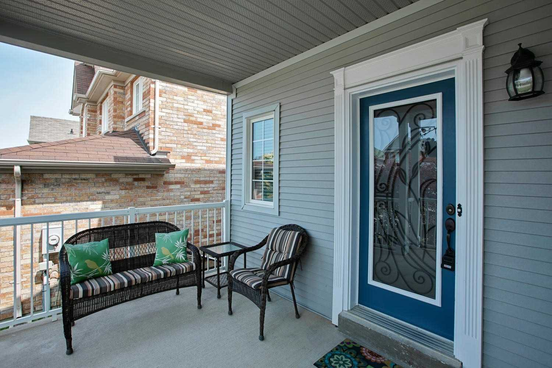 Photo 2: Photos: 51 Ian Drive in Georgina: Keswick South House (2-Storey) for sale : MLS®# N4511369