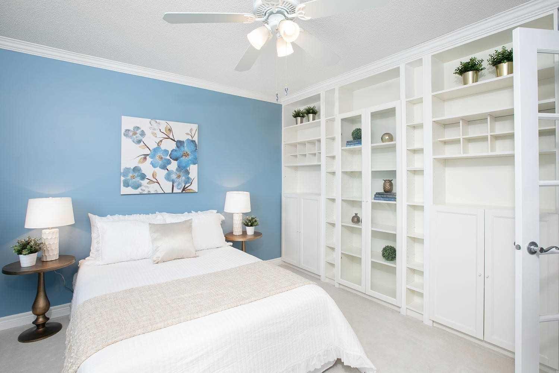 Photo 15: Photos: 51 Ian Drive in Georgina: Keswick South House (2-Storey) for sale : MLS®# N4511369