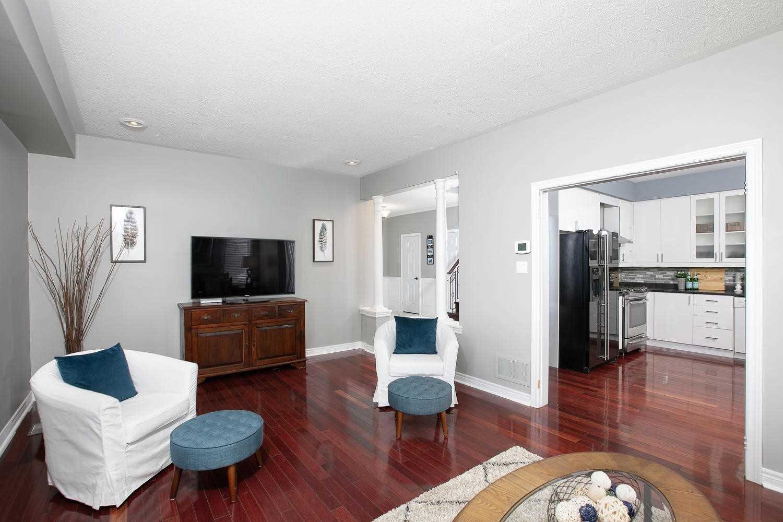 Photo 7: Photos: 51 Ian Drive in Georgina: Keswick South House (2-Storey) for sale : MLS®# N4511369