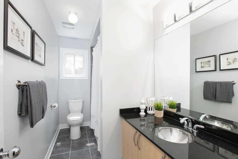 Photo 16: Photos: 51 Ian Drive in Georgina: Keswick South House (2-Storey) for sale : MLS®# N4511369