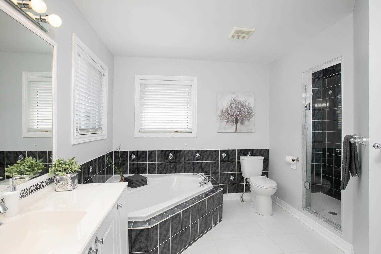 Photo 13: Photos: 51 Ian Drive in Georgina: Keswick South House (2-Storey) for sale : MLS®# N4511369