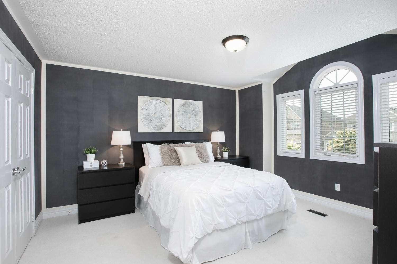 Photo 14: Photos: 51 Ian Drive in Georgina: Keswick South House (2-Storey) for sale : MLS®# N4511369