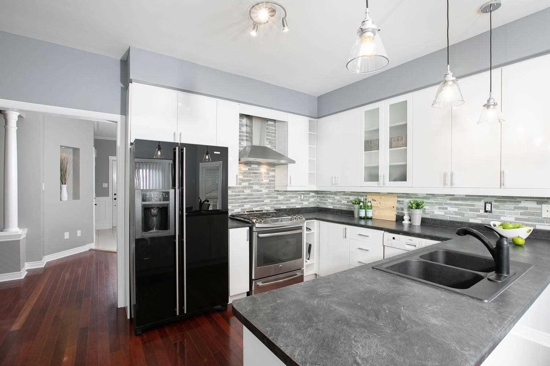 Photo 9: Photos: 51 Ian Drive in Georgina: Keswick South House (2-Storey) for sale : MLS®# N4511369