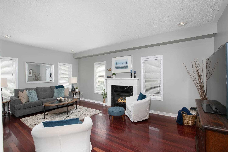 Photo 5: Photos: 51 Ian Drive in Georgina: Keswick South House (2-Storey) for sale : MLS®# N4511369