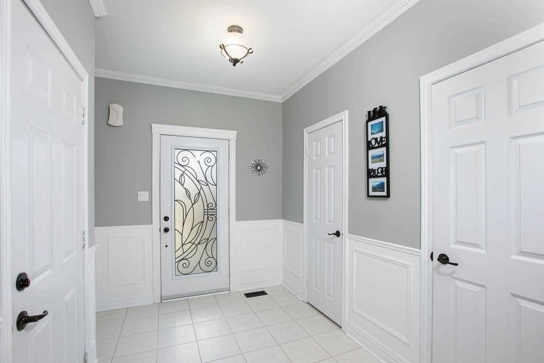 Photo 4: Photos: 51 Ian Drive in Georgina: Keswick South House (2-Storey) for sale : MLS®# N4511369