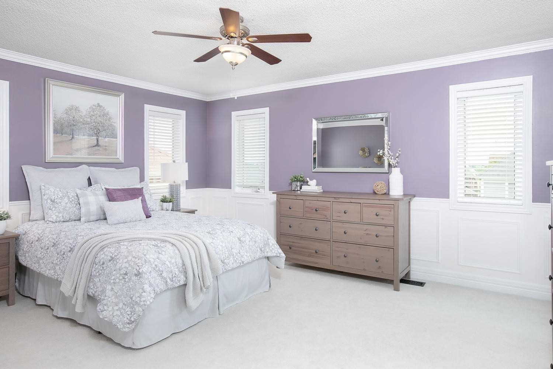 Photo 12: Photos: 51 Ian Drive in Georgina: Keswick South House (2-Storey) for sale : MLS®# N4511369