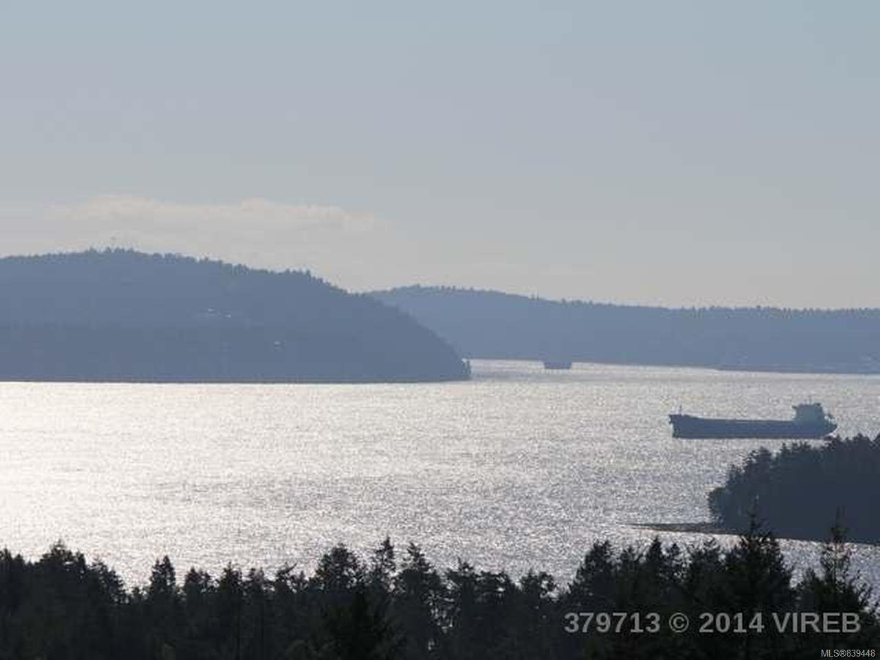 Main Photo: 3729 Belaire Dr in NANAIMO: Na Hammond Bay Single Family Detached for sale (Nanaimo)  : MLS®# 839448